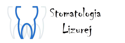 Stomatologia Lizurej – Dentysta Opole – Implanty Opole – mikroskop – Protetyka Opole