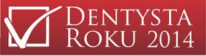 Dentysta roku 2014