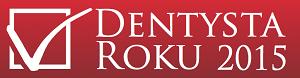 Dentysta Roku 2015