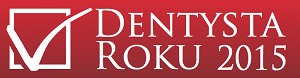 Dentysta Roku 2015 wyniki