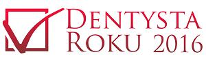 Dentysta Roku 2016